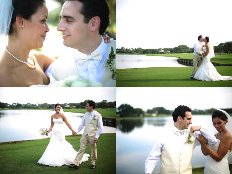 Blog---Bride:Groom Portraits