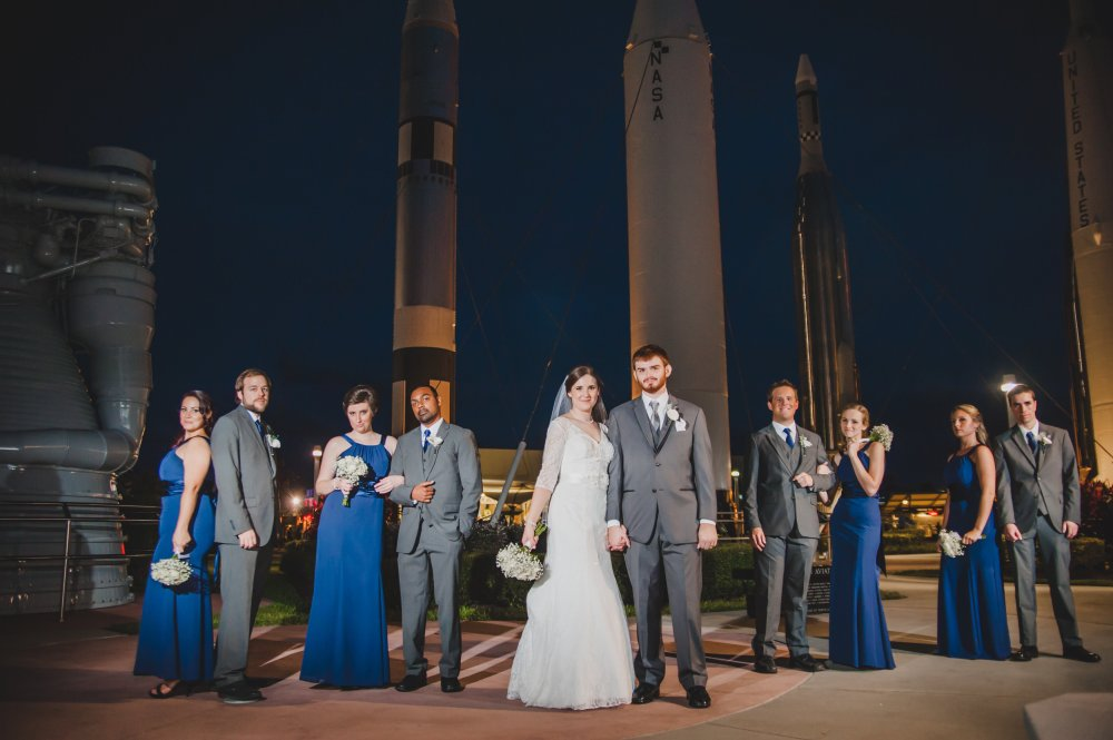 Megan-and-Nathaniel-Kennedy-Space-Center-Wedding-8996