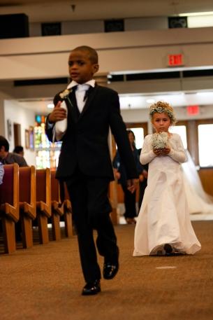 wyllie-weaver-wedding-11