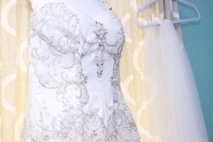 wyllie-weaver-wedding-166
