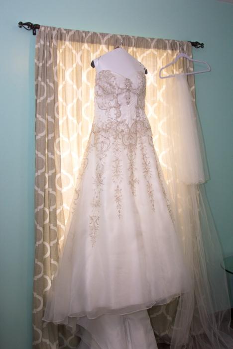 wyllie-weaver-wedding-200
