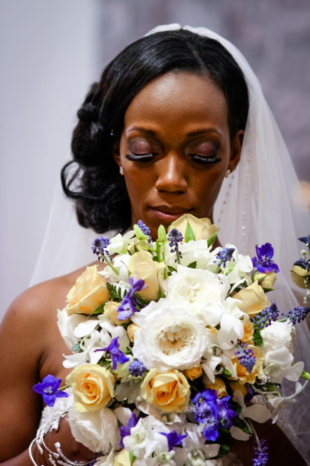 wyllie-weaver-wedding-3