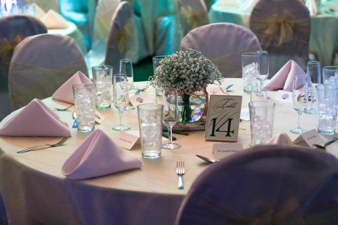 wyllie-weaver-wedding-300