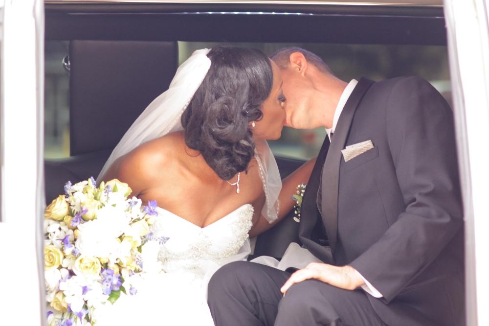 wyllie-weaver-wedding-7